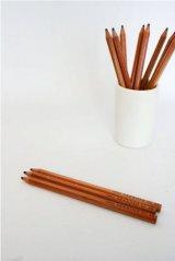 【月光荘】8B鉛筆