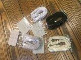 The Elastis Shoelaces