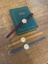 オマージュ 腕時計(unisex)