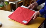 【ateliers PENELOPE】Laptop 13 favo