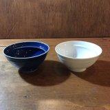 【白山陶器】COMMO お茶碗