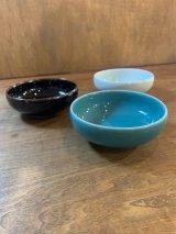 【白山陶器】小鉢