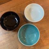 【白山陶器】5寸浅めん丼